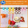 Durable Plastic Baby Stroller Hanging Hook