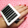 2018 Newest Eyelash Extensions Strip Holder Palette Tile Strap
