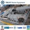 Marine Power Steering Gear System on Sale