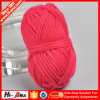 Welcome All The Orders Hot Sale 100% Acrylic Yarn