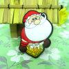 Christmas Custom Fridge Magnet