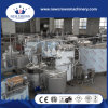 Industrial 2tph Flavor Juice Processing Plant
