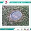 En124 SGS FRP Plastic Manhole Covers