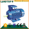 LANDTOP AC Three Phase Electric Induction Motor Made in China