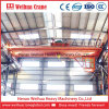 Weihua Overhead Crane for Power Plants