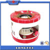 Red and White 2.5L Kerosene Stove Burners