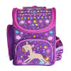 Kids School Bag Backpack for Children