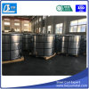 Hot DIP Galvanized Steel Sheet / Coil