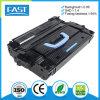China Premium Compatible Toner Cartridge for HP C8543X