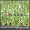 Sunwing Artificial Grass 40mm Garden Landscape Artificial Grass