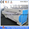 Bed Sheet Table Cloth Industrial Ironing Machine Ypa CE & SGS