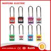 76mm OEM Safety Padlock in Locks