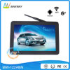 12 Inch Android OS 3G Network Taxi Digital Signage (MW-122ABN)