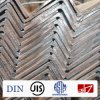 Hot Rolled Unequal Steel Angle Bar (size: 70*50*5)