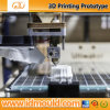 Cheap SLA/ SLS 3D Printer Prototyping Service