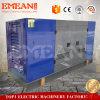 125kVA Super Silent Deutz Power Electric Diesel Generator Gfs-D100