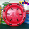 2.5m PVC Inflatable Float Raft for Water Park