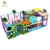 Funny Safety Kids Mickey Indoor Playground Equipment for Sale