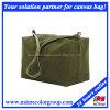 Designer Functional Fashion Leisure Hand Bag for Trips