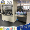Muti Functions Lotion Filling Machine in Bottles
