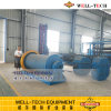 Small Ball Mill for Mining Grinding Machine
