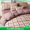 Good Price Bedsheet for 4 Star Hotel