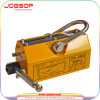 2ton Lifting Magnet Permanent Magnetic Lifter for Lifting Magnet