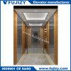 6 - 10 Person Passenger Elevator Price