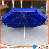 Activity Used High Quality Glow Sun Umbrella