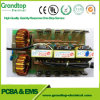 PCBA Assembly with High Precision Automatic Pick and Placement Machine