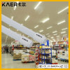 4 Feet 18W T8 Tube Lamp Glass Tube