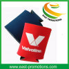Eco-Friendly Neoprene Can Cooler Stubby Holder for Promotional