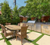 Premier Artificial Grass Products