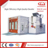 Downdraft Auto Maintenance Equipment Car Painting Room Price