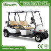 USA Trojan Battery 4 Seats Electric Golf Car