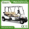 USA Trojan Battery 4 Seats Electric Golf Car