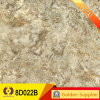 Marble Stone Tile Design Glazed Porcelain Flooring Tiles (8D003A)