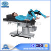 Aot700 Hospital Medical Equipment Electric-Hydraulic Surgical Operating Table