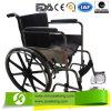SKE102 Foldable New Wheelchair Design