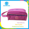 Ladies Waterproof Washed Cloth Factory High Quality Wash Bag