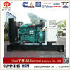 64kw/80kVA Open Electric Diesel Generator Set with Yuchai Engine (30-600kW)