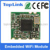 Mini 150Mbps Low Cost Rtl8188etv USB Embedded Wireless Module