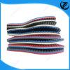 Durable EVA Rubber Material Combination Soles