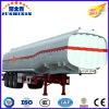 45m3 Carbon Steel Fuel Liquid Tanker