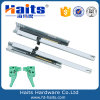 Partial Extension 2- Fold Soft Closing Concealed Drawer Slides HT-01.021