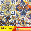 300X300mm Hot Bathroom Kitchen Wall Floor Glazed Tiles (H31267)