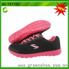 New Popular Nice China Women Sneakers (GS-74772)