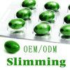 Hot Selling OEM Slimming Weight Lose Capsules