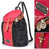 Latest Women Fashionable Nylon Casual Backpack / Travelling Bag (pH1586)
