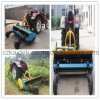 CE Approved 2.4m Mechanical or Hydraulical System with Rear Wheel Flail Mower/Grass Cutter Lical System with Rear Wheel Flail Mower/Grass Cutter